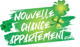 Nouvelle-chance-appartement.com