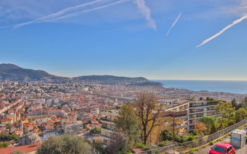 agence immobiliere saint pierre