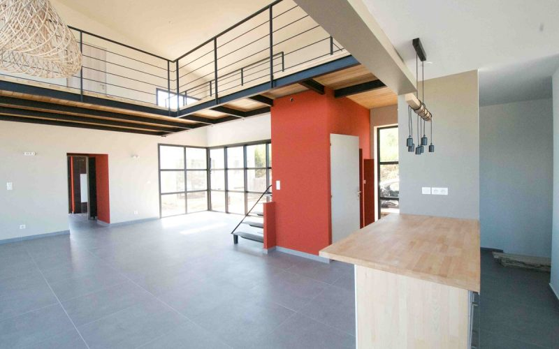 Agence immobiliere st pierre 97