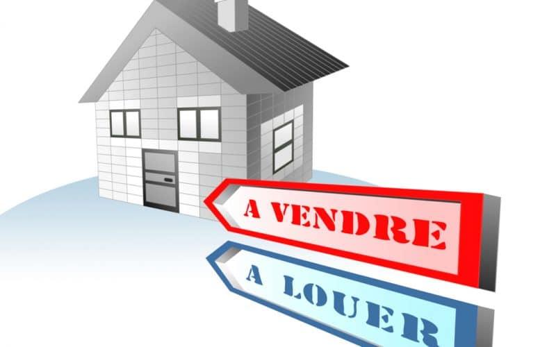 Agence immo ivry-sur-seine